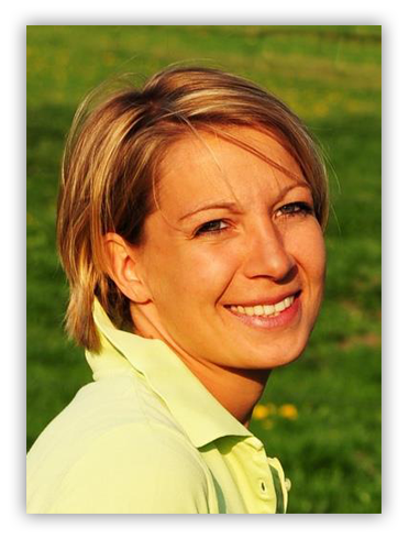 Caroline Modersitzki